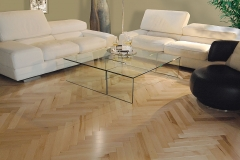 14_0087-Maple-Natural-(Herringbone-pattern)