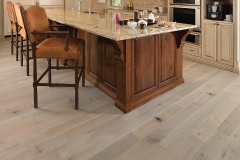 14_0072-SM-Handcrafted-White-Oak,-RQ-Chateau