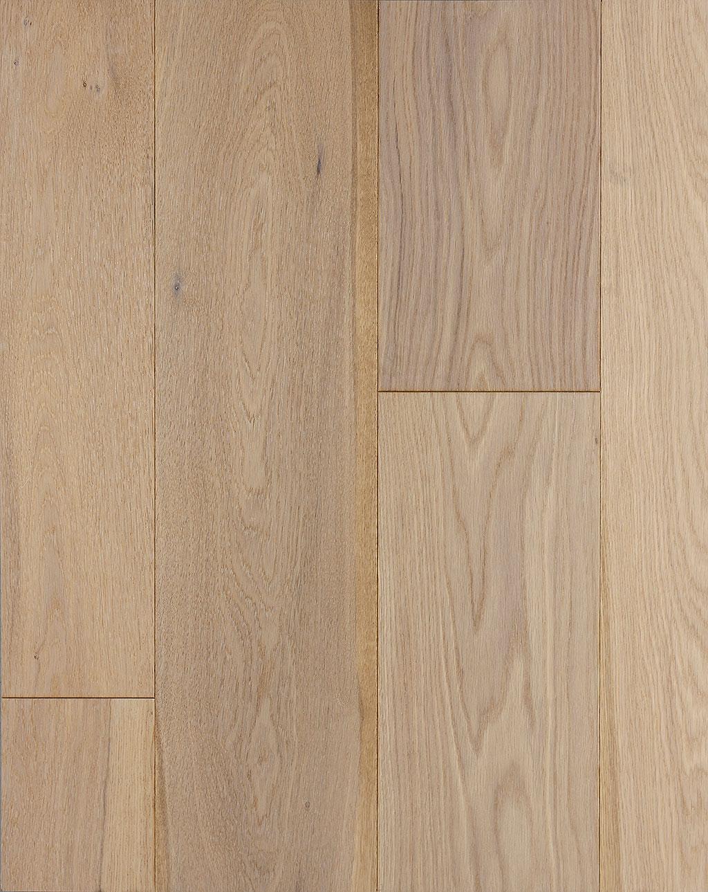 Medallion Hardwood Flooring Buckhead Strip - Medallion flooring distributor
