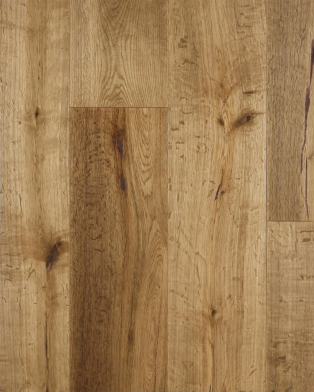 Hardwood floor medallions medallion wood flooring for Donar oak flooring
