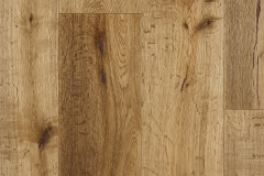 Donar-Oak_Swatch-No-Border