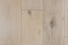 Speckled-White-Oak_Swatch
