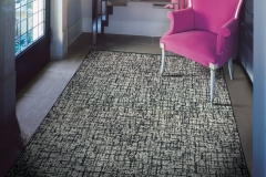 harrison_rug_cc_crop