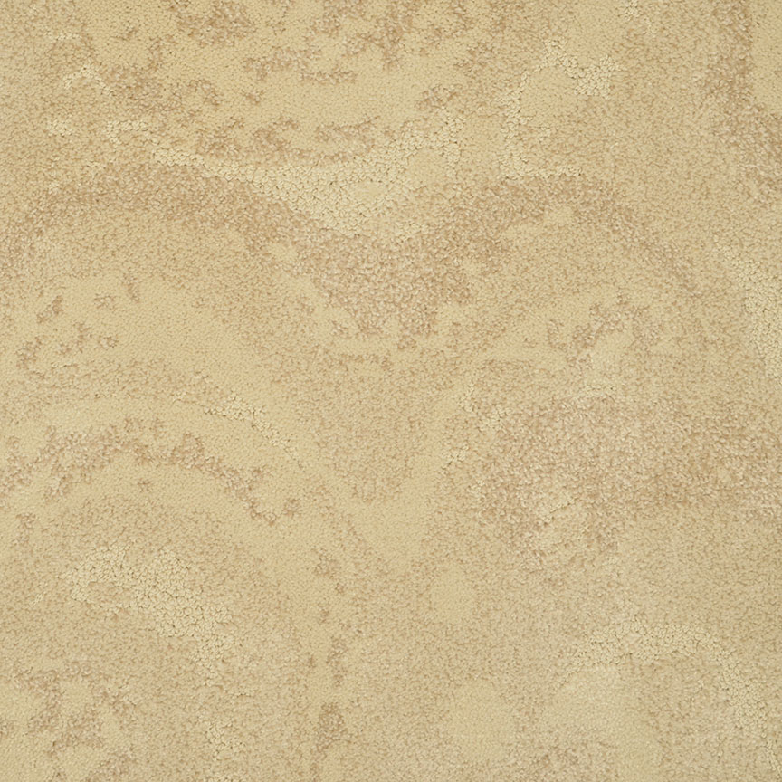Carpeting Fabrica Carpets Angelico Flor Source