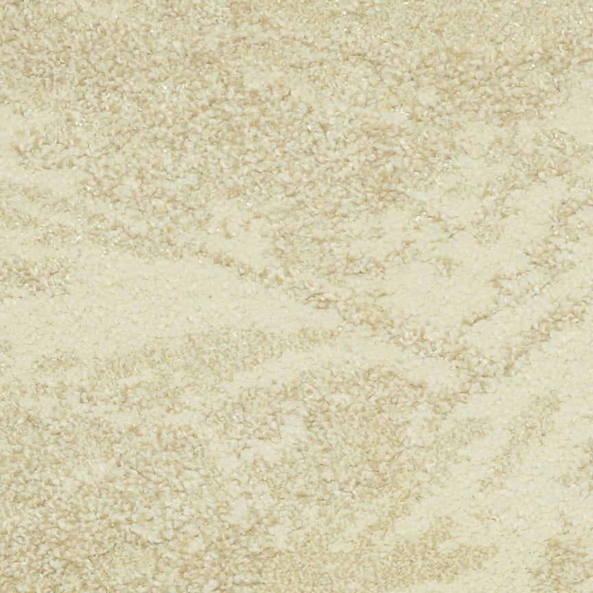 Carpeting Fabrica Carpets Bel Air Flor Source