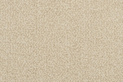 522BK-BK09