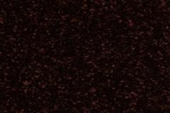 803CT-CT01