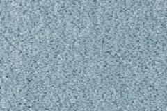 803CT-CT53