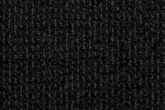 853DG-DG01