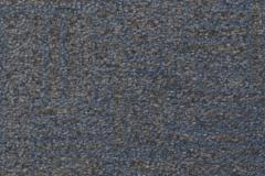 720GR-595GR