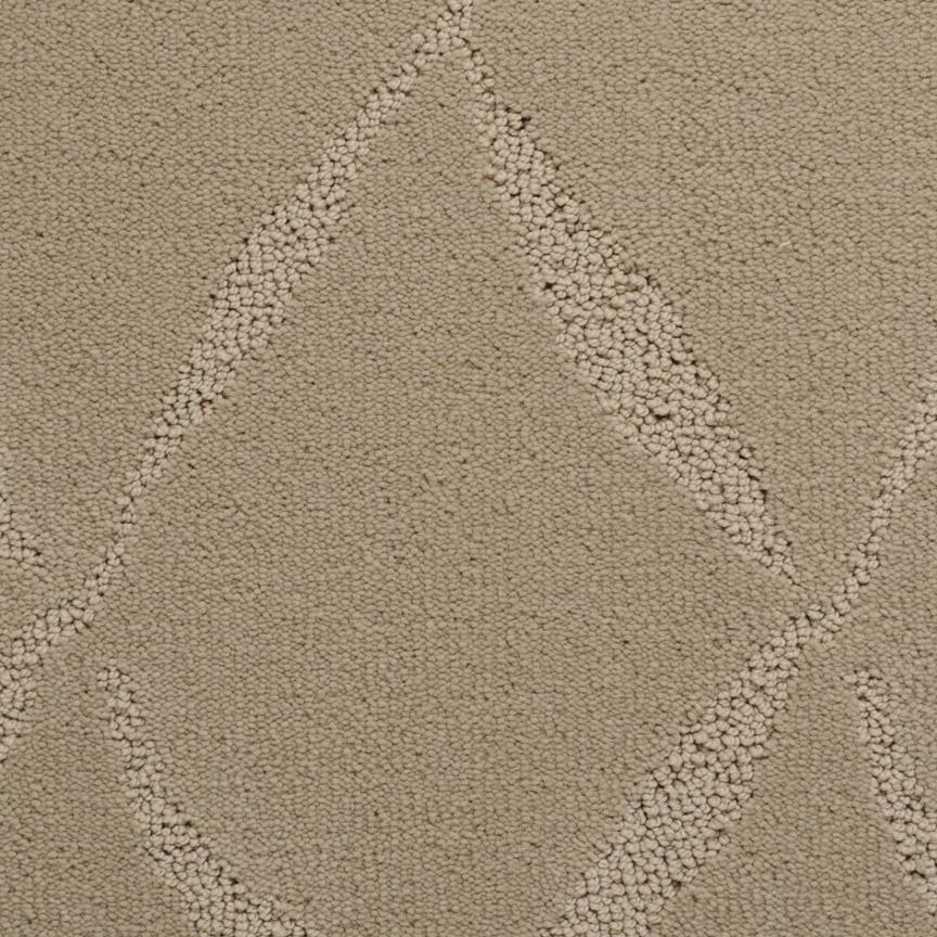 Carpeting Fabrica Carpets Montage Flor Source