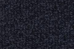 528SA-595SA