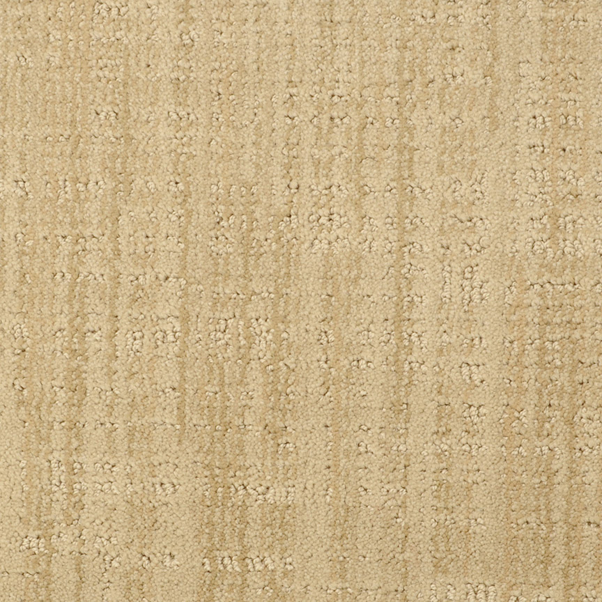 Carpeting Fabrica Carpets Silk Weave Flor Source