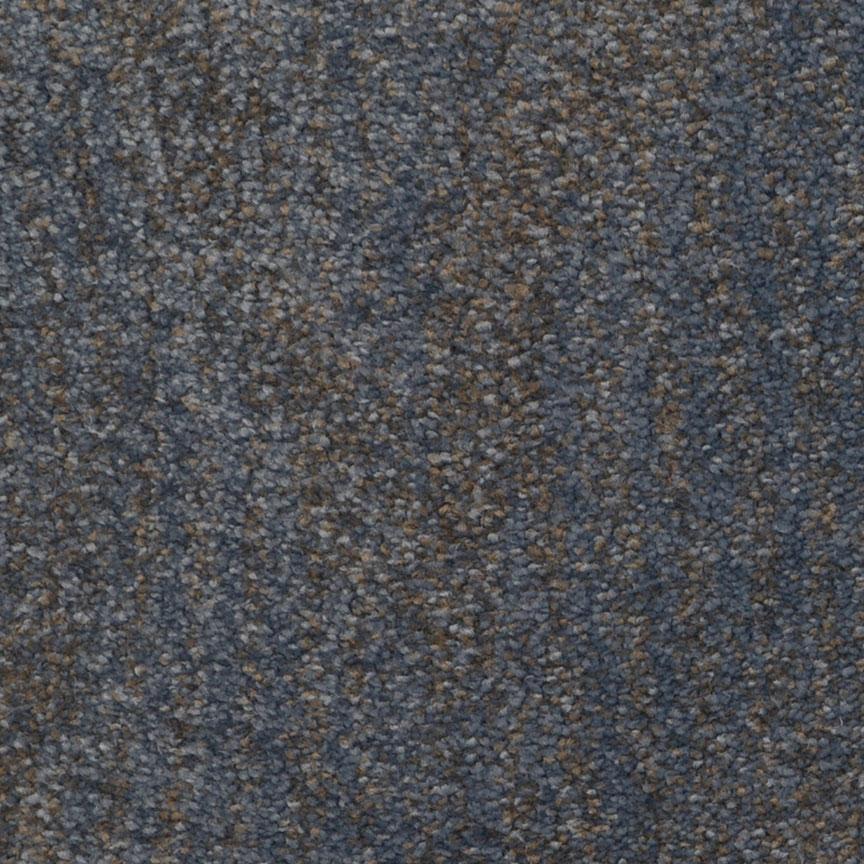 Carpeting Fabrica Carpets Tesla Flor Source