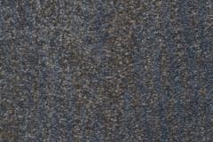 721TS-595TS