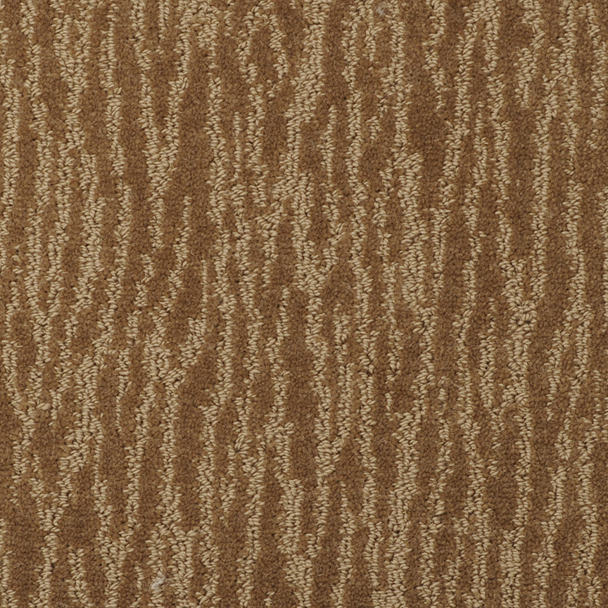 Carpeting Fabrica Carpets Variations Flor Source