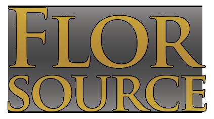 Flor Source