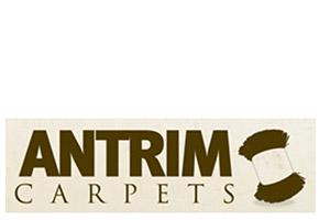Antrim Carpet