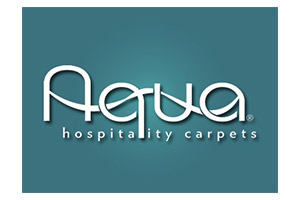 Aqua Hospitality Carpets