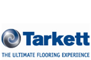 Jaeckle Distributors Partners With Tarkett In Northern Illinois