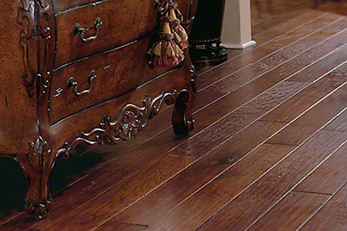Anderson Hardwood Floors Gallery Featured Image