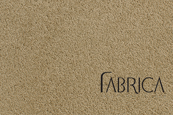 Carpeting | Fabrica Carpets - Accolade