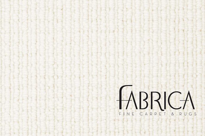 Fabrica Carpets - Arris