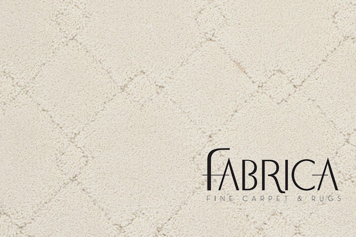 Fabrica Carpets - Art Deco