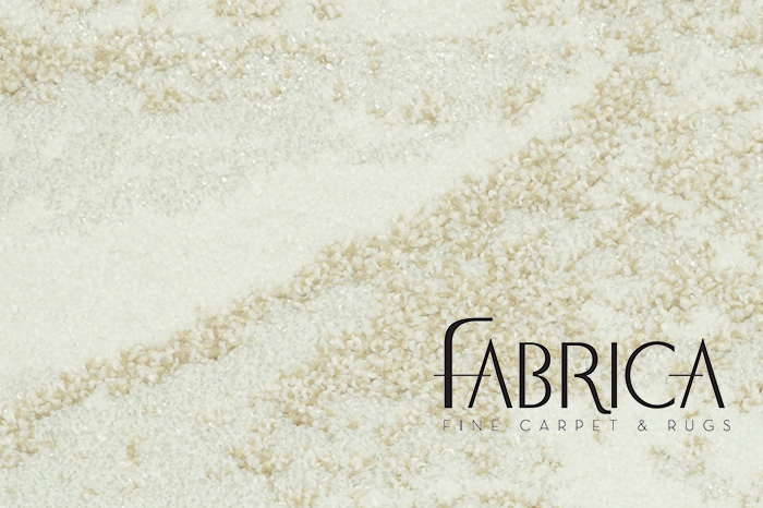 Fabrica Carpets - Bel Air