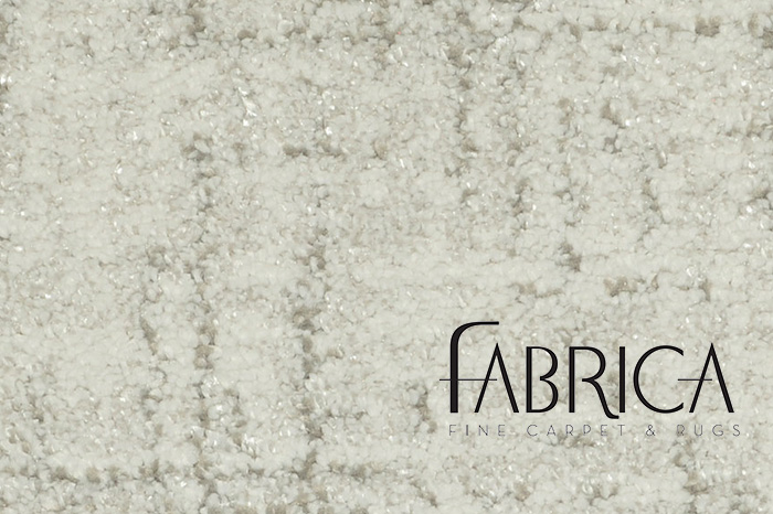 Fabrica Carpets - Beverly Hills