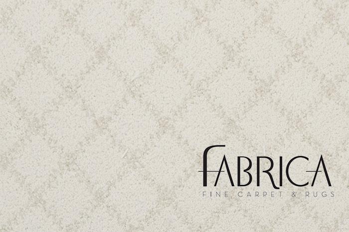Fabrica Carpets - Bora Bora