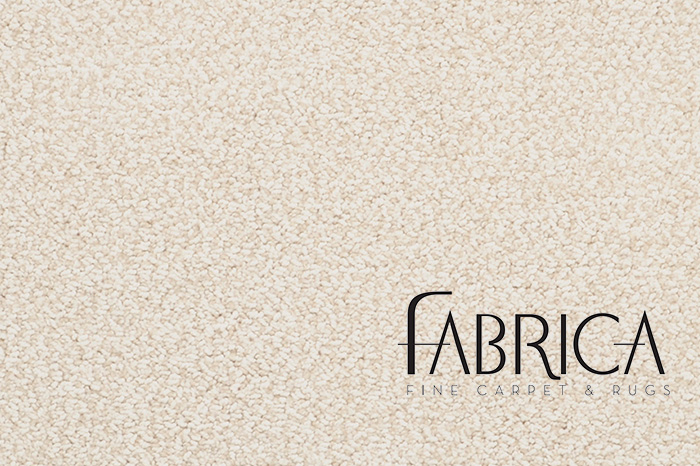Fabrica Carpets - Breakers