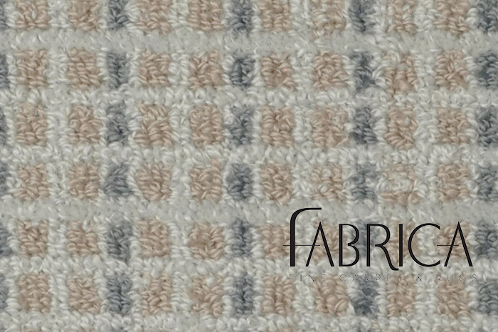 Fabrica Carpets - Burberry