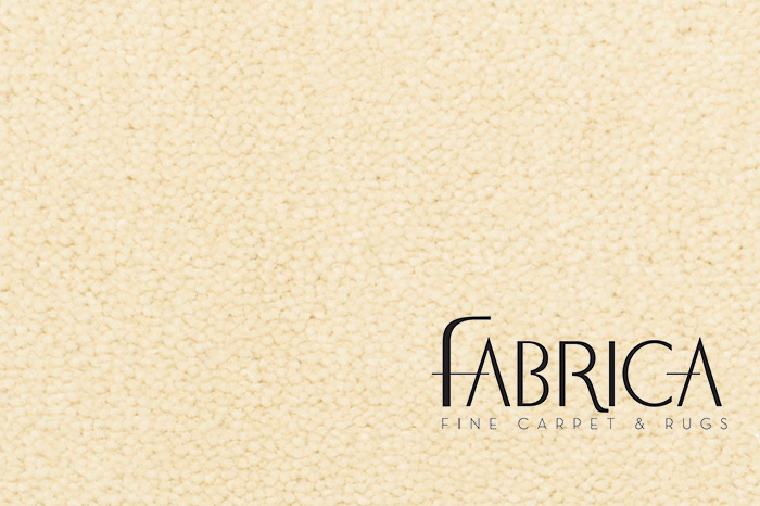 abrica Carpets - Captiva