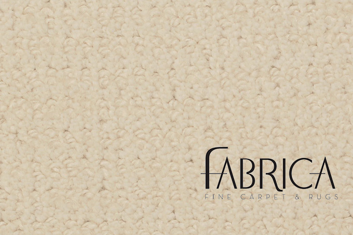 Fabrica Carpets - Chinois