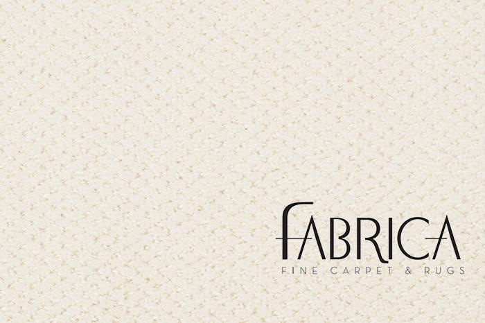 Fabrica Carpets - Corvo