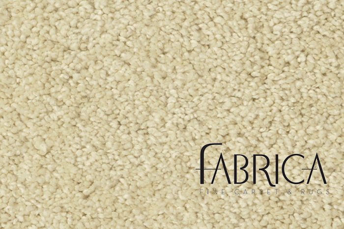 Fabrica Carpets - Cotton Club