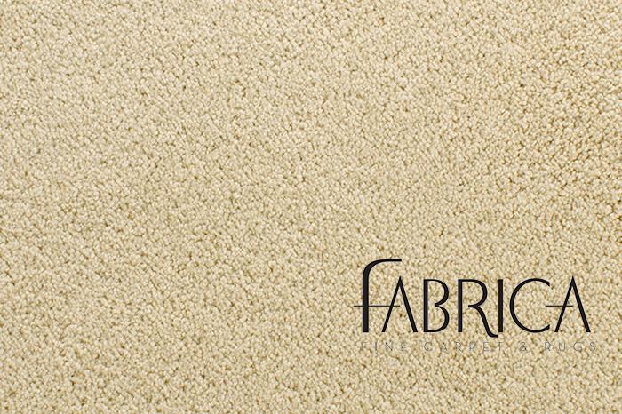 Fabrica Carpets - Denali