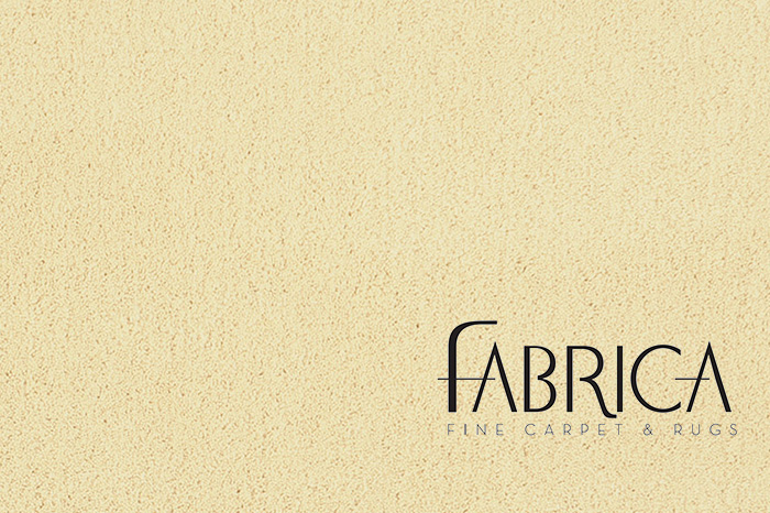 Fabrica Carpets - Dolce