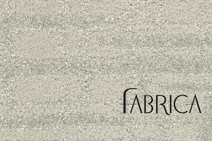 Fabrica Carpets - Dominique
