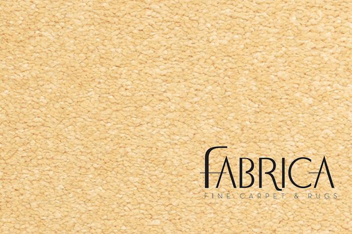 Fabrica Carpets - La Femme