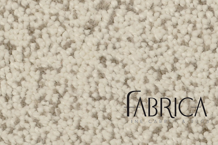Fabrica Carpets - Mia Bella