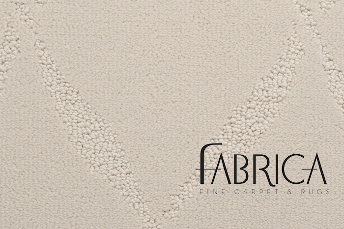 Fabrica Carpets - Montage
