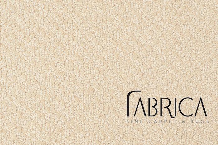 Fabrica Carpets - Nuance