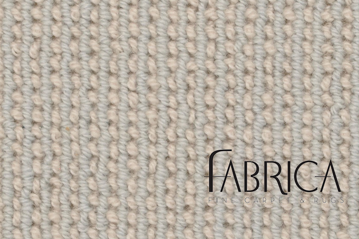 Fabrica Carpets - Petit Point