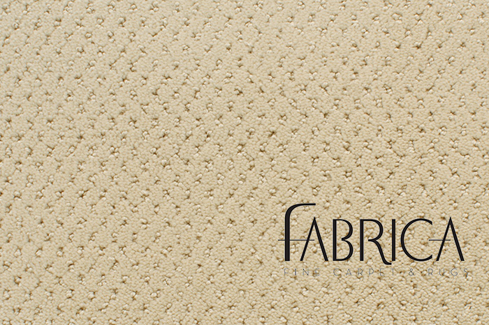 Fabrica Carpets - Power Point