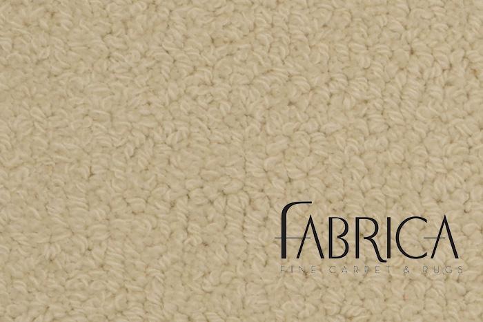 Fabrica Carpets - Savant