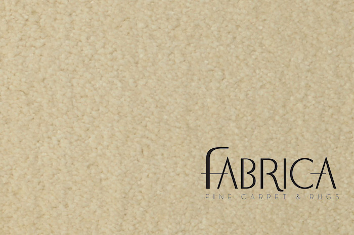 Fabrica Carpets - Seduction