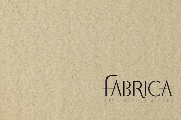 Fabrica Carpets - Seduction