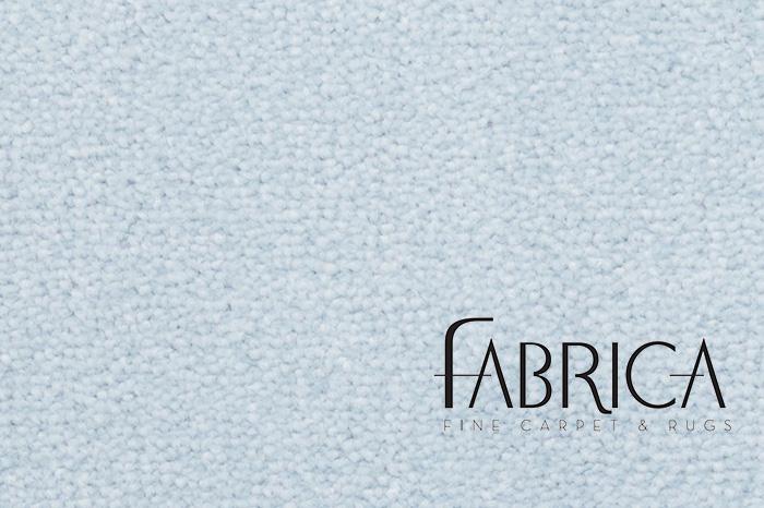 Fabrica Carpets - St. Croix